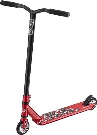 Fuzion X-3 Patinete Pro Scooters Freestyle - Patinetes ...