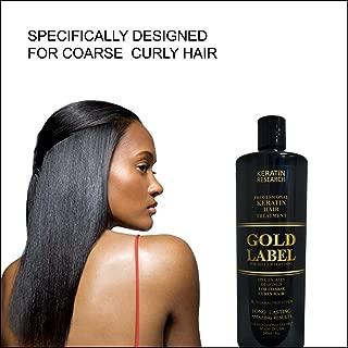 Best dominican keratin hair treatment Reviews
