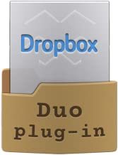 DuoFM: Plugin for Dropbox