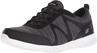 Women's Wave-lite-Fleeting Sneaker