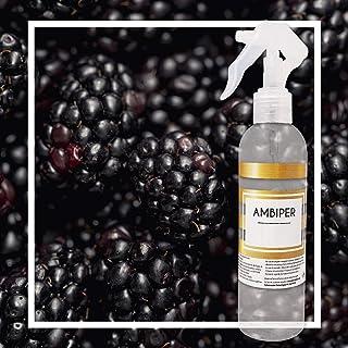 Ambientador Mora: Spray 250ml