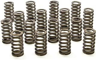 pac valve springs