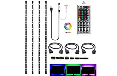Special Section Ac 220v Led Tv Backlight Tester Led Strips Screen Backlit Test W Voltage Display High Quality And Low Overhead Measurement & Analysis Instruments Electrical Instruments