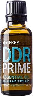doTERRA DDR Prime Cellular Complex - 30 mL