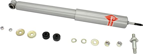 KYB KG5522 Gas-a-Just Gas Shock