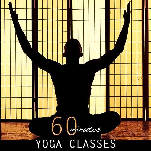 Wellness Emotion de Yoga Music Maestro en Amazon Music ...