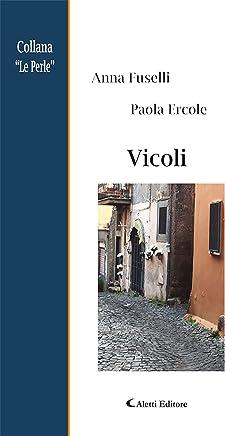 Vicoli