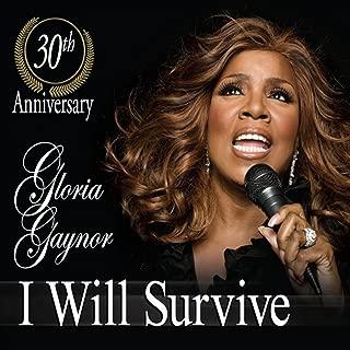 I Will Survive [Spanish Version] - Single