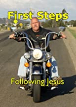 Following Jesus: Christianity for Beginners