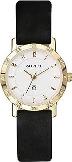 ae19022154 Amazon.fr : Orphelia - Orphelia / Montres bracelet / Femme : Montres