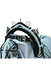 Amazon.es: Más de 200 EUR - Material para dirigir al caballo ...