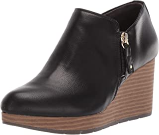 Dr. Scholl's Shoes Women's Whats Up Ankle Boot