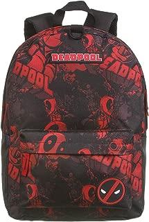 Mochila G, DMW Bags, 11656, Colorido