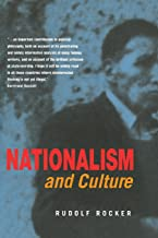 Best nationalism and culture Reviews