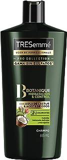 TRESemmé Champú Botanique Hidratación 685 ml