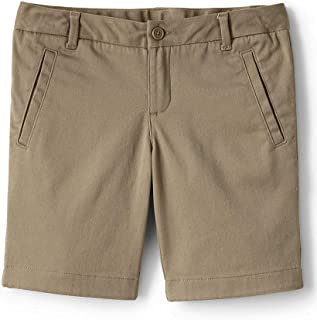 Best girls chino shorts Reviews