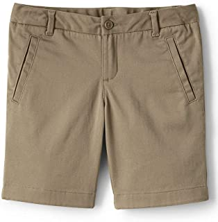 Best shorts school uniform Reviews
