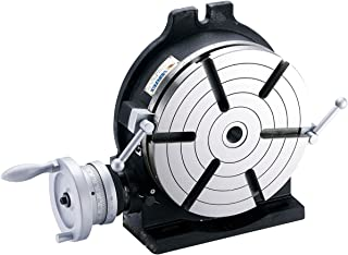 Best 10 inch rotary table Reviews