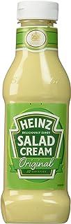 Heinz Salad Cream 15 OZ (Pack of 3)