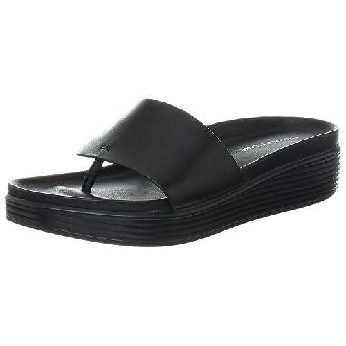 c2a75efcef80 Donald J Pliner Women s Fifi Platform Sandal