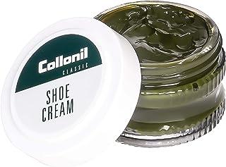 Crema para cuidado de cuero liso, 50 ml