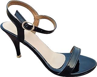 TipnToes Women's Fashion Sandal