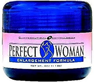 Best perfect woman breast cream Reviews