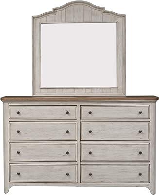 Amazon.com: Ashley diseño muebles Signature – allymore ...