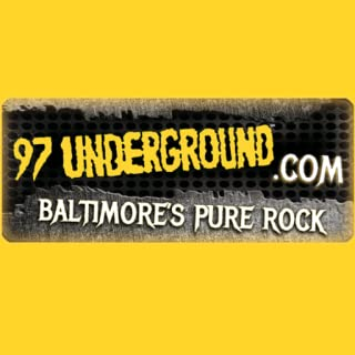 97 Underground.com