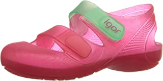 Best igor toddler shoes Reviews