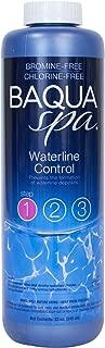 Baqua Spa Waterline Control Step 1, 32 oz