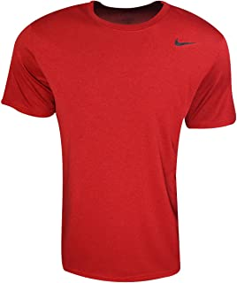 4e2ccc79e1 Amazon.com  NIKE - T-Shirts   Clothing  Sports   Outdoors