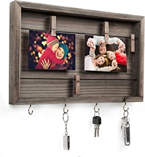 Best picture frame key box Reviews