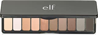 Studio e.l.f. Mad For Matte palette