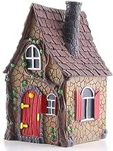 Fairy Garden House - Mini Ivy Cottage 7