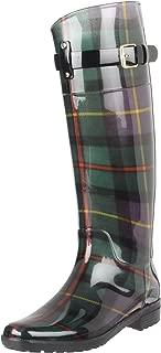 Women's Rossalyn II Rain Boot