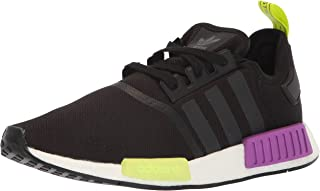Best adidas nmd blanch purple Reviews