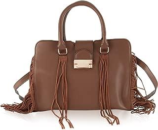 Best steve madden leather fringe purse Reviews