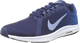 Nike 男式 downshifter 8跑鞋