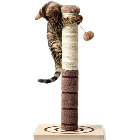 Karactermania Krazymals Cat Sac de Sport Grand Format Bowling 40 cm Multicolour 14.5 L