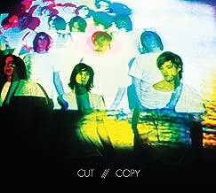Best cut copy ghost colours Reviews