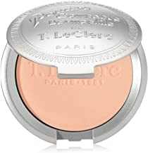 T. LeClerc Pressed Powder - No. 03 Sable 10g/0.34oz