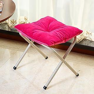 Astounding Amazon Com Step Stool Sannix Automotive Cjindustries Chair Design For Home Cjindustriesco