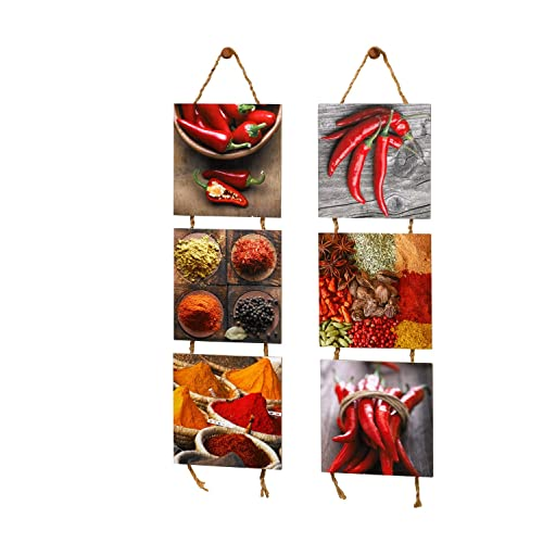 Pictures for Kitchen: Amazon.co.uk