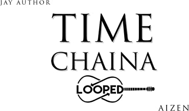 Best time chaina song Reviews