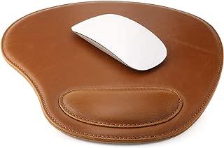 Best cork mouse pad Reviews