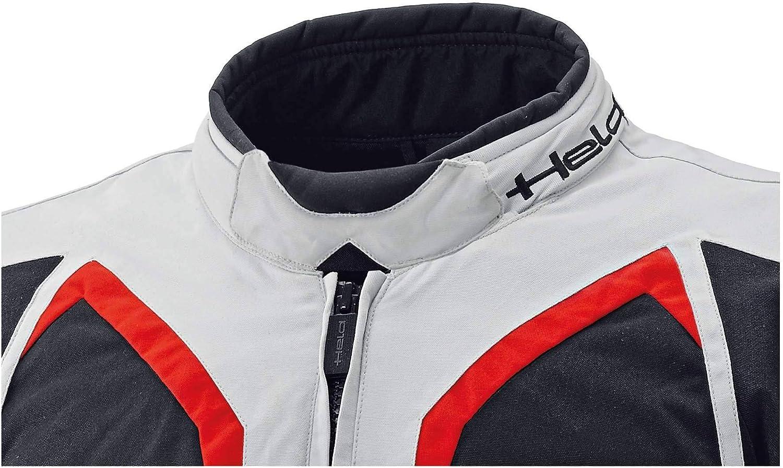 Held Zelda sportliche Motorrad Textiljacke