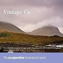 Vintage Co