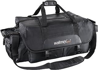 Walimex Foto und Studiotasche (XXL) schwarz