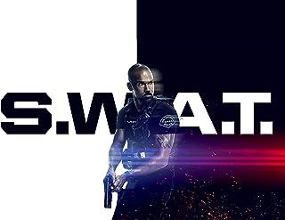 S.W.A.T., Season 2 (吹替版)